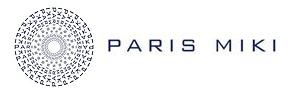 Paris miki OPERA